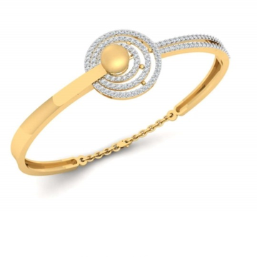 cz bracelet 02 by