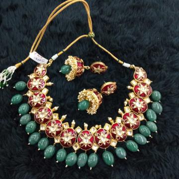 necklace set#272