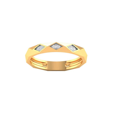 Diamond Ring by