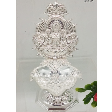 silver laxmiji RH-TD675