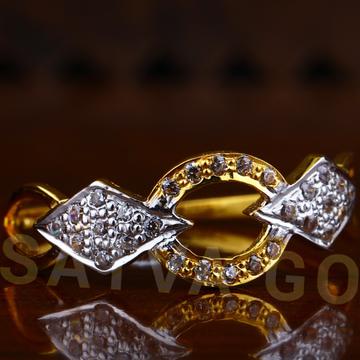 Ladies ring lRG-0219