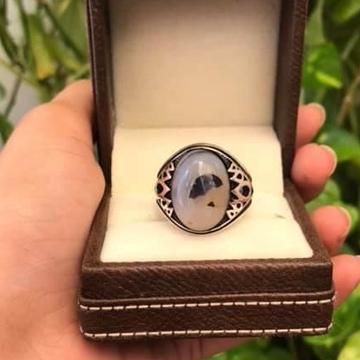 92.5 Jents ring RH-925G