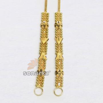 Gold Kanser SK - K029