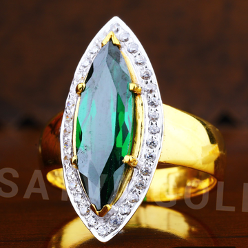 Ladies ring lRG-0225