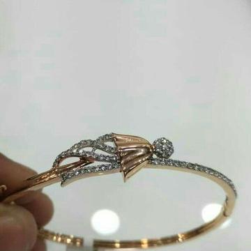 916ladies Bracelet