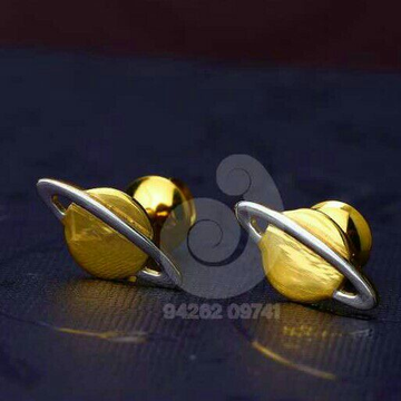 22ct Fancy Plain Casting Tops