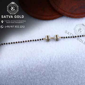 22KT Gold Bracelet SGB 39