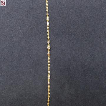 1 Line Vertical Lucky VLG-0110