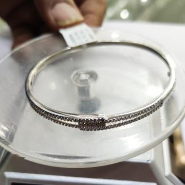 92.5 sterling silver bracelet by Dagina Jewellers