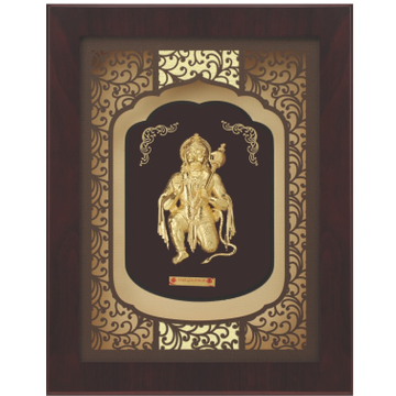 Medium Hanumanji Elite Frame by