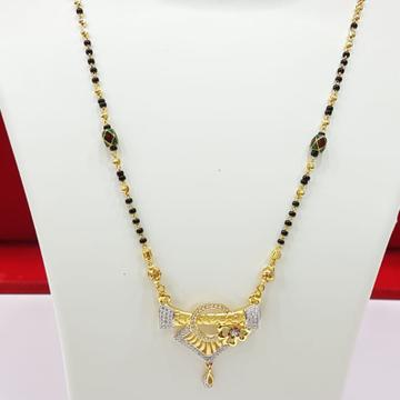by Narayan Jewellers
