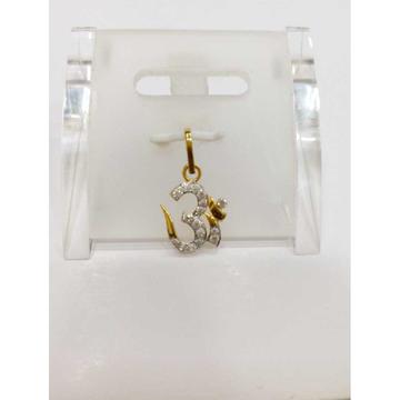 760 gold casting pendants rj-56