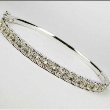 925 starling silver bracelet. nj-b01109