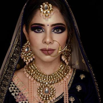 Bikaneri vilandi jadter bridal jewellery 1133
