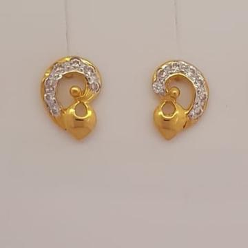 CZ Buti by Madhav Jewellers (TankaraWala)