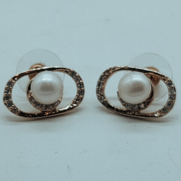 Pearl tops jer0250