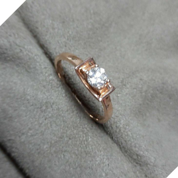 Ring by Shri Datta Jewel