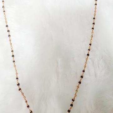 Tulasi mala guaranteed by J.H. Fashion Jewellery