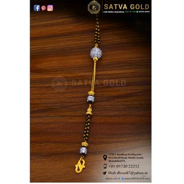 916 gold bracelet SGB-0010