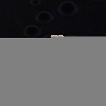 916 Gold classical Designer Ring LR33