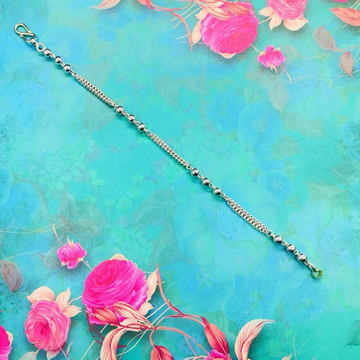 925 silver Bracelet by