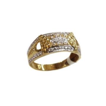 22k gold ring mga - gr0024