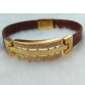 916 Gold Rubber lucky RL-0001