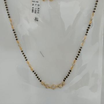 916 Plain Dokiya PDC156