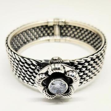 BRACELET by JP 925 Silver