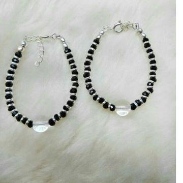 925 Silver Exclusive Bacha Kadli
