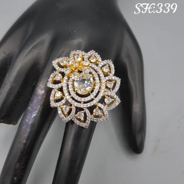 finger ring#510