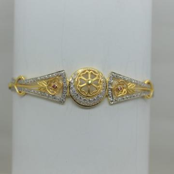 new exclusive bracelet for women