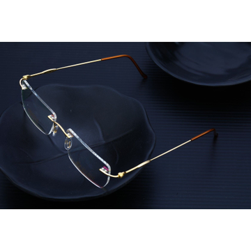 Spectacles-S09