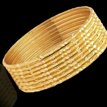 916 bangle 8pieces