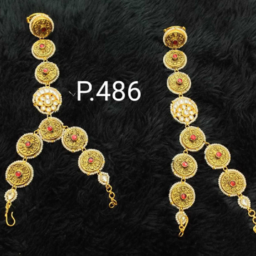 designer pocha#331