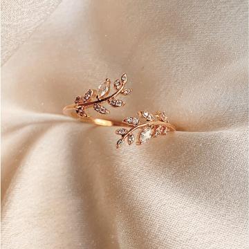 fancy diamond ring by