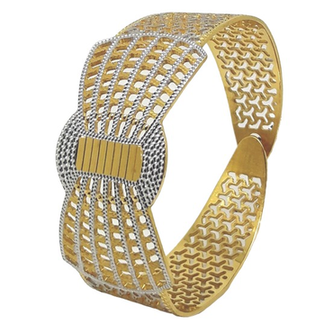 LADIES BANGLES WITH FANCY DESIGN