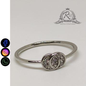 92.5 silver rings RH-LR803