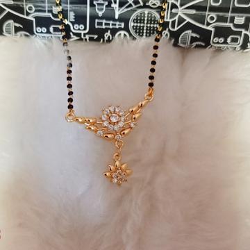 mangalsutra by J.H. Fashion Jewellery