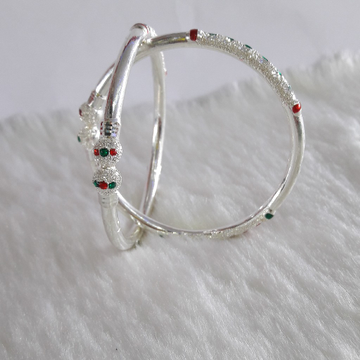 New fancy bangle by