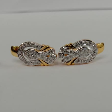 22 kt 916 gold bali by