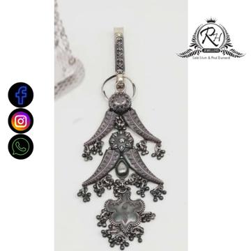 92.5 silver antique juda RH-WB575