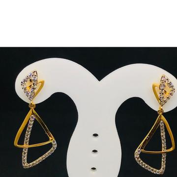 Gold Butti GB-0008