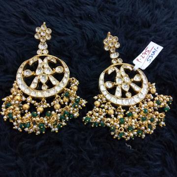 Earrings#431