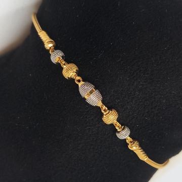 916 ladies bracelet by Rangila Jewellers