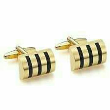 Luxurious Men's Jewellery