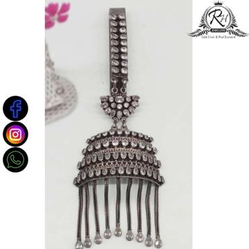 92.5 silver antiq juda RH-WB579
