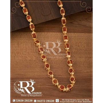 Rudraksh Fancy Mala RFML by R.B. Ornament