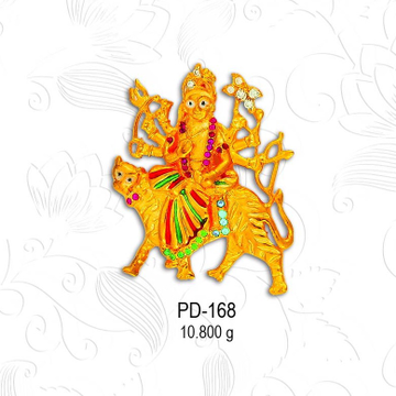 916 pendants pd-168