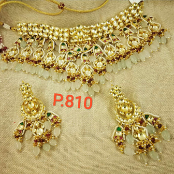 Beautiful Designer Necklace